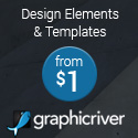 Design Elements & Templates